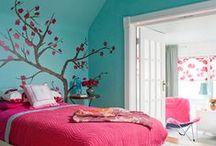 bedroom decor n design