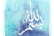 I Am A Proud Muslim Girl