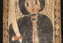 Lalibela