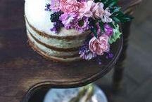 Tortové koláče
