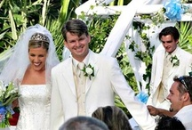 Weddings in Spain / Are you looking for a dream wedding in Spain? Southern Spain, the Costa del Sol is the ideal choice for weddings.