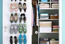 Organiza/ organize it