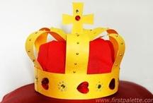 koningsdag/kroning koning Willem-Alexander