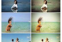 Photomaniac - Photo manipulation / Manipulation, retouche, montage, tricheries... rien que pour la beauté du résultat