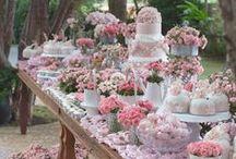 Bodas/ Weddings