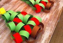 kerst/ christmas