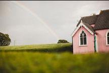 photography / {fotografias incríveis das coisas mais lindas desse mundo}