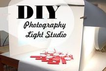 Product Photography Tips / Tips for capturing, editing, and sharing fantastic product photos