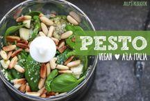 Rezepte / Foodcontent :)