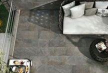 Beautiful Flooring