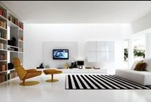 Interior Design / Interior Design