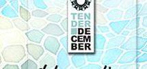 Tender December: Sklep / Shop / Projekty Tender December dostępne online Tender December projects available online http://tenderdecember.eu/shop/