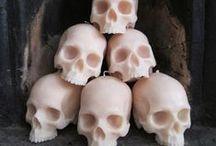 Skulls Stuff