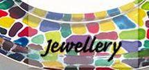 Best jewellery / Best jewellery designs, best jewelry projects, creative jewellery, unusual jewelry,