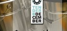 Tender December: home decorations / Our DIY projects, home decorations, pillows, toys and much more