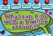 Social Media Marketing / by Dan Armishaw
