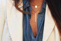 I'd wear that! / public / by Amanda Lawson