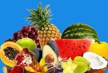 Health, Diet, Nutrition