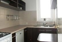 Mieszkania w Gdyni
