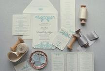 Printables & Paper