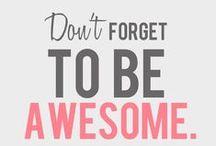 Motivation / #Motivatemeluis