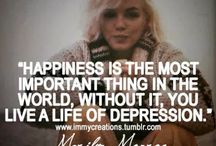 Marilyn :D