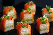 Beautiful & Tasty FOOD