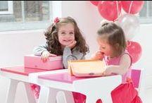 pt, We <3 kids / #present #time ♥ www.pt-store.pl