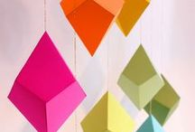 pt, Let's colour world / #colour #design #present #time ♥ www.pt-store.pl