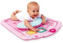 Deals and Sales on Baby Care Products / Find your best deals for Baby Care products at your favorite stores.