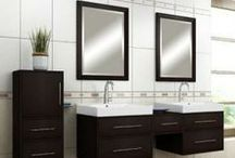Deals and Sales for Bathroom and Bedroom Products / Find your best deals for Bathroom and Bedroom products at your favorite stores.