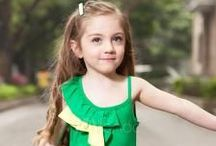 Children's Clothing and Shoes - Deals and Sales at Your Favorite Stores / Find your best deals for Children's Clothing at your favorite local or online stores.