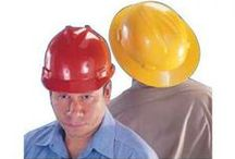 Work and Safety Product Sales and Deals / Find your deals for Work and Safety products at your favorite local or online stores.