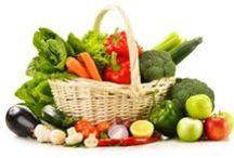 Verdure spaiate ...ricette a go go / Gruppo Facebook => https://www.facebook.com/groups/787185127968855/ In questa bacheca si possono pinnare ricette con frutta e verdura...