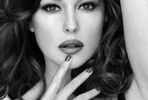 Pretty Woman :)