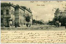 Romania - History