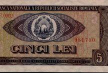 Romania - Communist period
