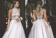yes to the dress