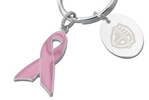 Awareness / Promotional products for awareness events - breast cancer, etc.