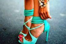 Fabulous Fashion Fixes