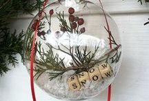 Christmas / #christmas #celebrate #gingerbread #holiday #holidays #xmas