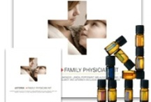 dōTERRA Essentials / Find your favorite Certified Pure Therapeutic Grade CPTG™ Essential Oils here