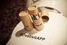 #creativAPP