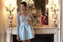 Fashion Slightly Dressy