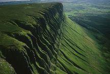 Someday ....Ireland ....