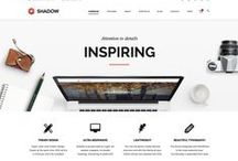WEBSITE | design