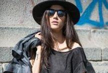 SI-MI CLOTHES / SI-MI CLOTHES - WWW.SI-MI.PL
