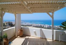 Houses in Crete / Real estate for sale by Homeland International Property Consultancy