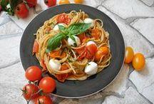 vegetarische rezepte / leckere vegetarische rezepte für alle veggie liebhaber
