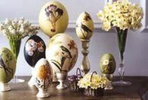 Love...Easter....